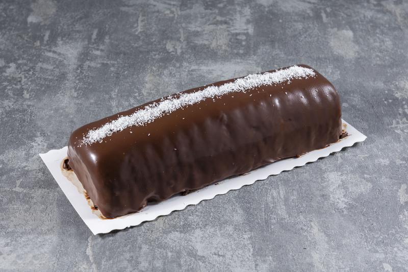 Ciasto Comber (1 szt około 1,2 kg)