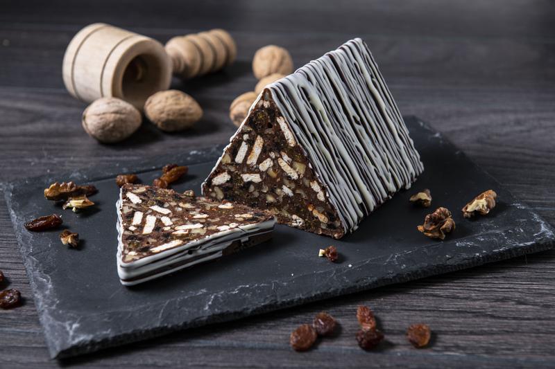 Blok kakaowy (około 300 g)